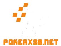 Pokerx88